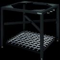 Table modulaire EGG Frame 2XL