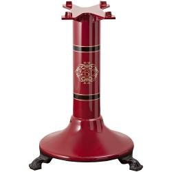 Socle Rouge pour Volano P15
